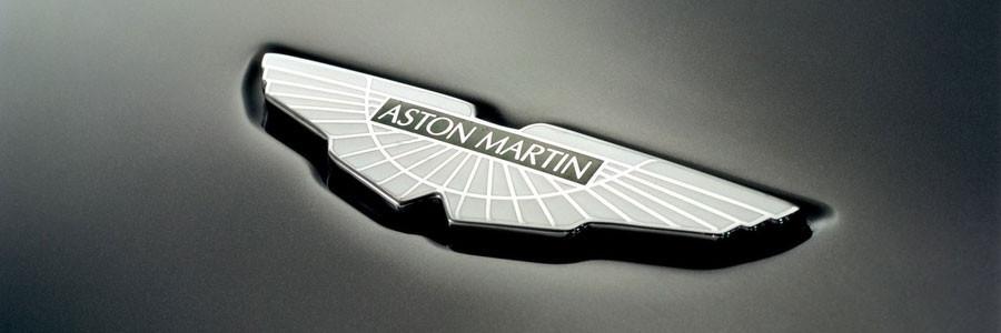 2006-Aston-Martin-V8-Logo-1600x1200