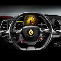 2010-Ferrari-458-Italia-Dashboard-1280x960