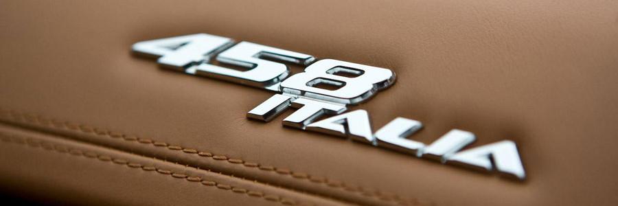 2010-ferrari-458-italia-dashboard-badge-photo-315764-s-1280x782