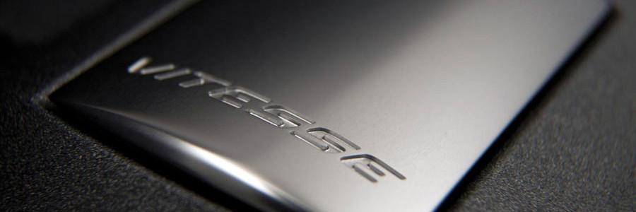 2012-Bugatti-Veyron-16-4-GS-Vitesse-i02-1600