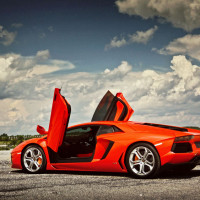 Lamborghini-Aventador-Wide-Wallpaper