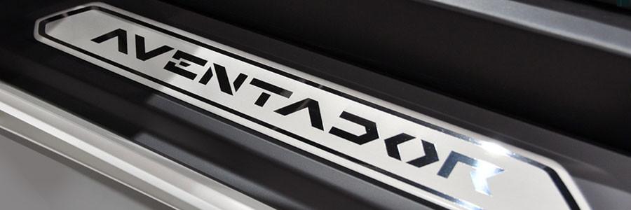 Lamborghini_Aventador_LP700-4_28