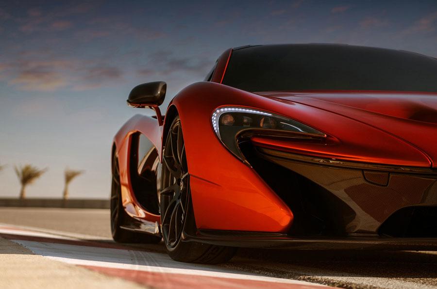 McLaren-P1-2014-