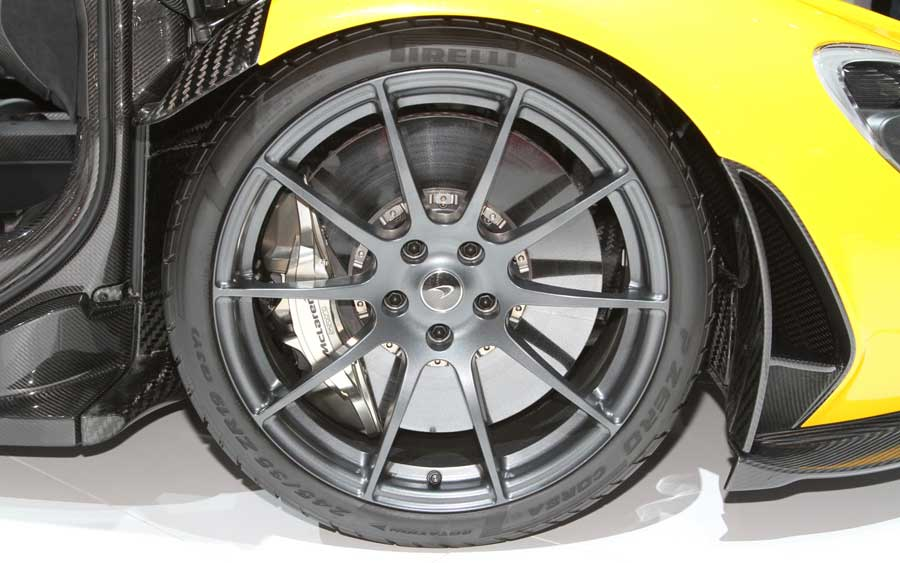 McLaren-P1-wheels