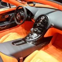 Vitesse-Bugatti-Veyron-Grand-Sport-(2012)
