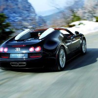 new-bugatti-veyron-grand-sport-vitesse-produces-1200-hp_2