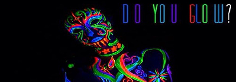 IslandMEvents Presents J'ouvert  - The UV WAY